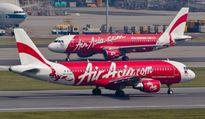 Hãng hàng không Thai Air Asia bội ước!