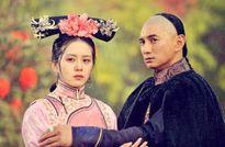 Hãng Hollywood tham gia sản xuất phim truyền hình Hàn