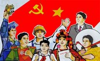 Nền dân chủ Xã hội chủ nghĩa của nước ta phù hợp với xu thế thời đại ngày nay