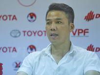 Than Quảng Ninh gia hạn hợp đồng với cựu trợ lý U19 Việt Nam
