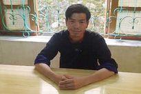 Tin tức pháp luật ngày 22/9: Thanh niên đâm cô gái bất tỉnh rồi tự sát