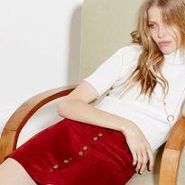 """Ngắm lookbook """"nhìn là muốn mua"""" của Zara, H&M..."""