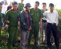 Vụ án giết người, cướp ô tô ở Lâm Đồng: Nghi phạm từng giết 2 người bạn sắp cưới