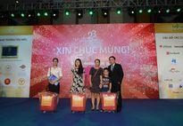 Triển lãm bất động sản TP.HCM hút khách hàng Hà Nội