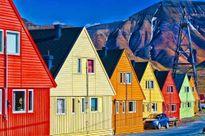 6 địa điểm tốt nhất để chiêm ngưỡng Bắc Cực quang trong năm nay