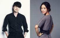 'Thực đơn' tháng 10 dành cho 'mọt' phim Hàn