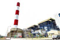 Malaysia đầu tư dự án nhiệt điện lớn ở Trà Vinh
