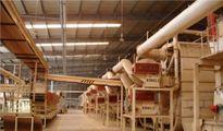 Một doanh nghiệp sản xuất thuốc lá sắp lên sàn UpCOM