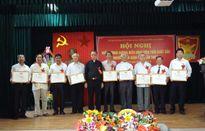 Đồng bào Công giáo tỉnh Nam Định: Xây dựng, phát triển quê hương bằng những việc làm thiết thực