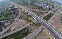 Đầu tư trực tiếp đường cao tốc TPHCM-Long Thành-Dầu Giây