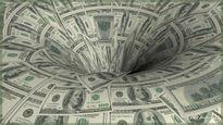 Bài học từ cuộc khủng hoảng tài chính 2008