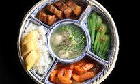 Saigon Bento, hương vị Việt trong phong cách Nhật