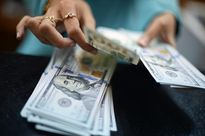 Đồng USD đang bị định giá quá cao?