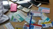 """Vụ lừa đảo """"chạy việc làm"""" ở Hà Nội: Chiếm đoạt trên 4,6 tỷ đồng"""