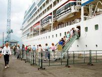 Thừa Thiên-Huế đón gần 2,3 triệu lượt khách du lịch trong 9 tháng