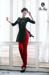 Ưu đãi tới 40% thời trang công sở đầu thu.