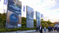 Hình ảnh chụp Châu Âu bằng Galaxy S6 Edge Plus