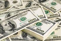 Tỷ giá USD/VND hôm nay 2/10 được giữ ổn định