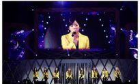Xem show online: Xu hướng mới của âm nhạc châu Á