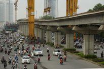 Phát hiện hàng loạt sai phạm tại dự án đường sắt Cát Linh - Hà Đông