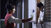 """Những bộ phim Hàn Quốc có kết thúc """"siêu tệ hại"""""""