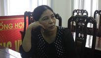 Những tai tiếng khó đỡ của nữ đại gia Việt