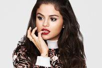 Selena Gomez vẫn gặp khó khăn trong việc hẹn hò