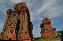 Quy Nhơn vào tốp 9 điểm đến mới lạ ở Đông Nam Á