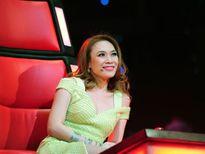 Ca sĩ Mỹ Tâm: Tôi là người đặc biệt của Showbiz Việt!