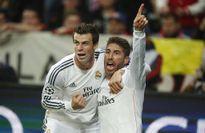 Bản tin thể thao ngày 4/10: Real đón tin cực vui trước derby
