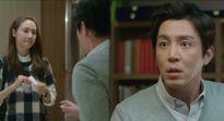 """""""Twenty Again"""": No Ra gần gũi Hyun Suk khiến chồng nổi cơn ghen"""
