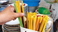 7 'không' trong ăn uống hại sức khỏe người Việt nhất định phải bỏ