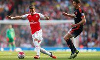 Dư âm sau vòng 8 Premier League: Một mùa giải kỳ lạ