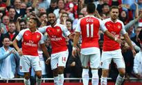 Chiến thắng của Arsenal, chiến thắng của Premier League?
