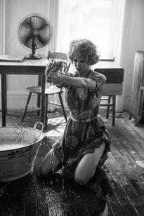 Nicole Kidman đầy cuốn hút ở tuổi 48