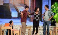 Thu Trang tán gia bại sản vì chơi chứng khoán