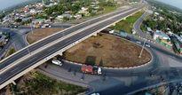 Cao tốc Trung Lương – Mỹ Thuận: Sẽ thay nhà đầu tư nếu còn chậm tiến độ