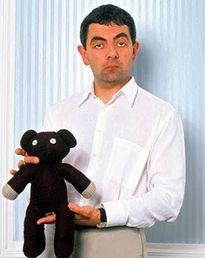 """Điều ít người biết về cuộc đời của """"Ngài Bean"""""""