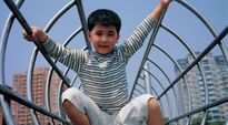 Bác sĩ tư vấn: Chứng tăng động ở trẻ em
