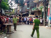 Vụ sát hại đại gia Bắc Ninh: Hung thủ là bạn thân thiết của nạn nhân