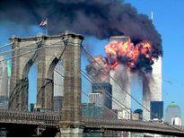 Bực bội với chỉ trích của Mỹ, Nga nhắc lại vụ khủng bố 11.9