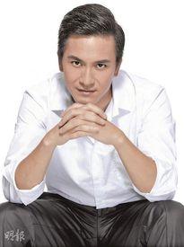 """Mã Quốc Minh tái hợp Xa Thi Mạn sau tin đồn bị TVB """"đóng băng"""""""