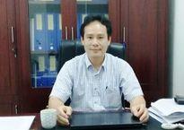 Những chuyện chưa kể về ngành ghép tạng Việt Nam