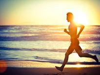 7 lợi ích sức khỏe của việc đi biển