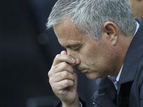 Mourinho có hối tiếc vì lỡ cơ hội dẫn dắt MU?