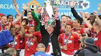 'MU sẽ không khát danh hiệu như Liverpool'