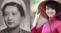 Mỗi người đẹp Việt là một đại sứ đặc biệt