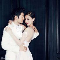 """Vì sao đám cưới Huỳnh Hiểu Minh - Angelababy khiến Cbiz """"khuynh đảo""""?"""