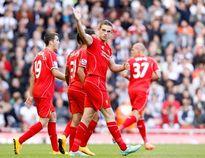 """Những câu hỏi khó cho """"người kế vị"""" chiếc ghế HLV trưởng Liverpool"""