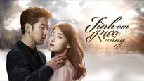 """Cách trả thù """"có 1 không 2"""" của người đẹp Yoon Kye Sang"""